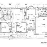 Amazing Home Floor Plans Creating