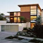 Amazing House Designs Bill Plans
