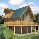 Amazing House Plans Walkout Basements Frame