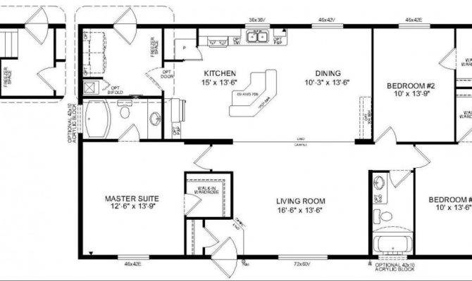 Amazing Jandel Homes Floor Plans New Home Design