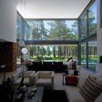 Amazing Lake House Design Frederico Valsassina