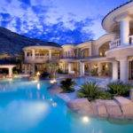 Amazing Mansion Pool Photos Facebook Tumblr