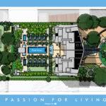 Amazing Million Dollar Home Floor Plans House Design Auto
