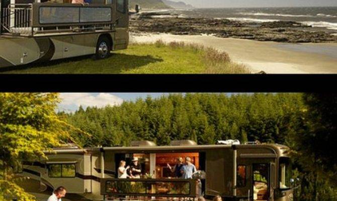 Amazing Mobile Home Designs Concepts Knot