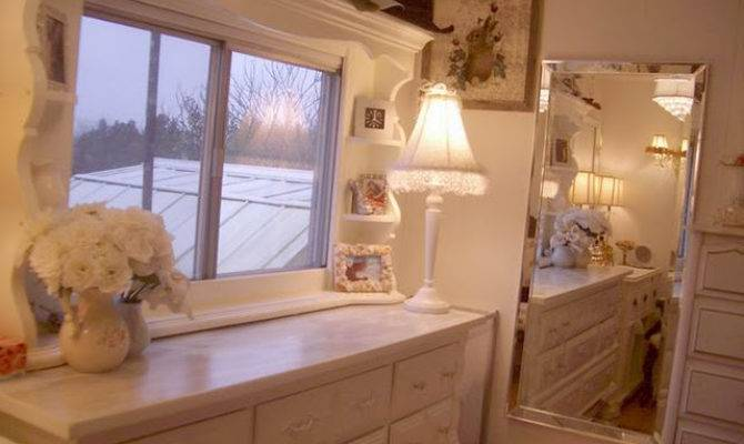Amazing Mobile Home Manufactured Living