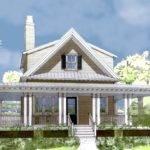 Amazing Moment Best Cottage Plans Cool Plan Design