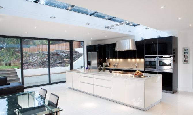 Amazing Open Plan Kitchens Ideas Your Home Sheri