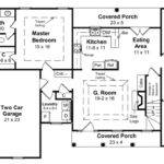 Amazing Square Foot Ranch House Plans Jpeg