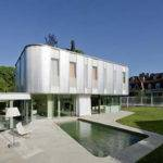 Amazing Suburban Home Designs One Total Photos