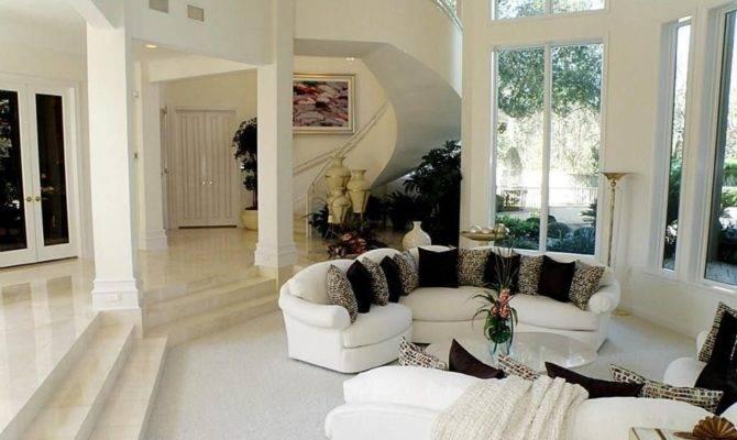 Amazing Sunken Living Room Designs Ideas Iwemm