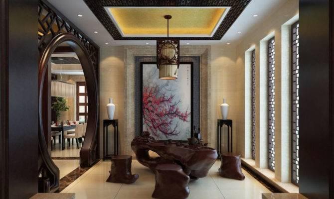 Amazing Very Small Living Room Design Ideas Has
