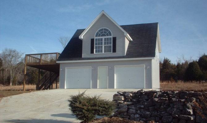 Amazon Two Story Garage Plan Woodworking Home Improvement
