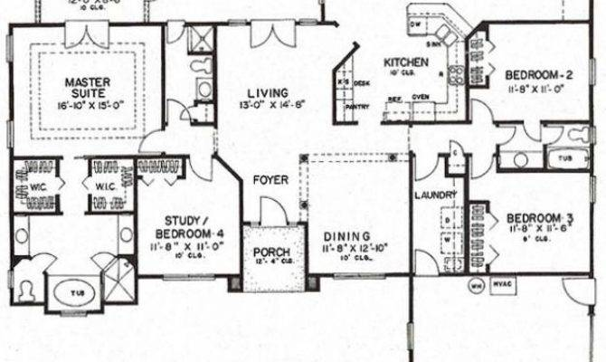 America Best House Plans Photos