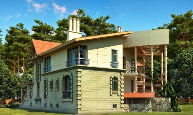 America Best House Plans Plan Designs Front Elevation