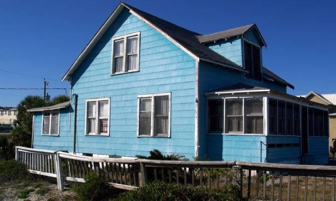 American Farmhouse Architecture Hottest Home Design