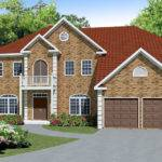 American House Design