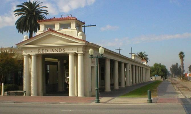 American Neoclassical Architecture Revival Architectural