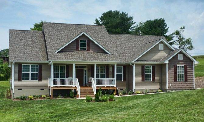 Americas Best Small House Plans Home Place Floor