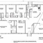 Ameripanel Homes South Carolina Ranch Floor Plans