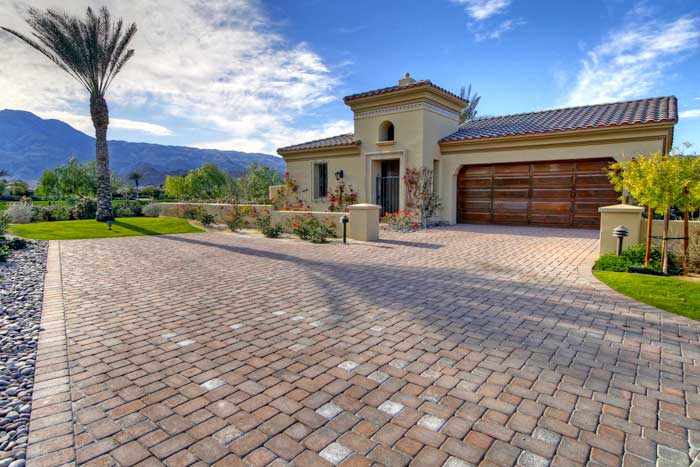 Andalusia Golf Home Quinta
