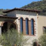 Andalusian Estate Plan Llc Las Sendas Mountain Mesa