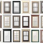 Andersen Windows Patio Doors Quality Used Most