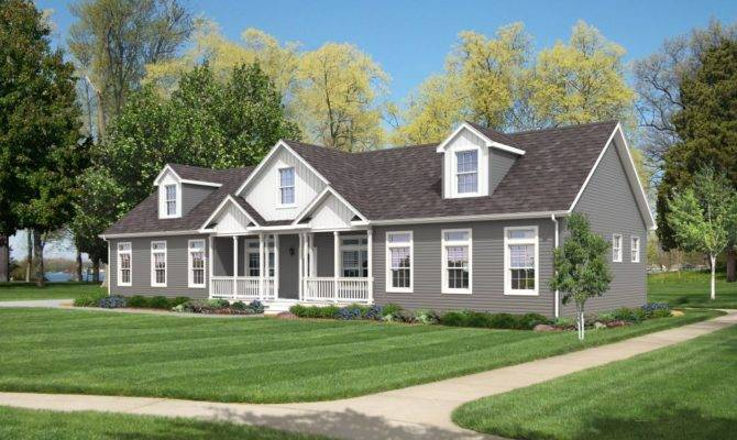 Anell Homes