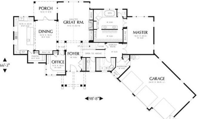 Angled House Plan Designs Home Deco Plans