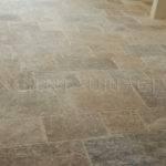 Antique Kronos Stone Mediterranean Wall Floor Tile