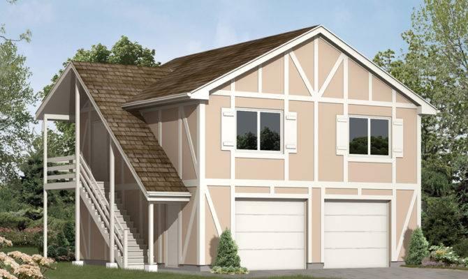 Apartment Above Garage Plans Ideas House