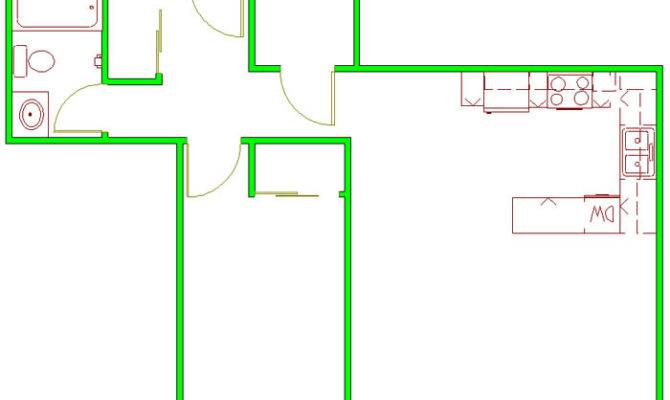 Apartment Bedroom Layout Decor Ideas