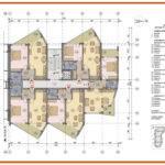 Apartment Complex Floor Plans Jpeg