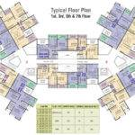 Apartment Complex Floor Plans Quotes