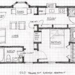Apartment Floor Plans Krc Dakshin Chitra Plan