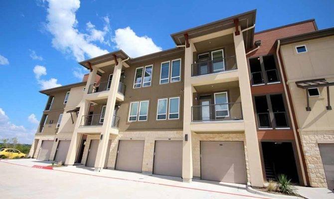 Apartment Locators Plus Apartments Austin