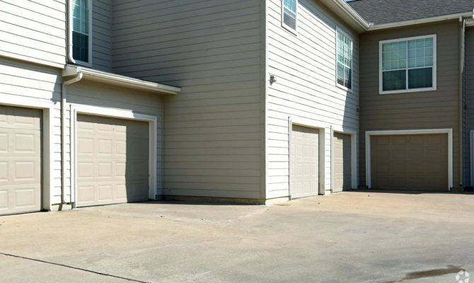Apartments Attached Garage Las Vegas Home Desain