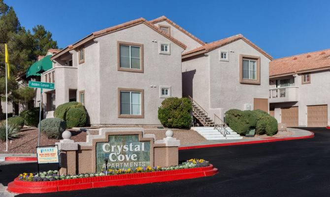 Apartments Attached Garages Las Vegas Home Desain