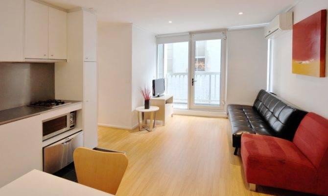 Apartments Bedroom Marceladick