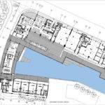 Apartments Design Architechture Plan Architecture Hotel