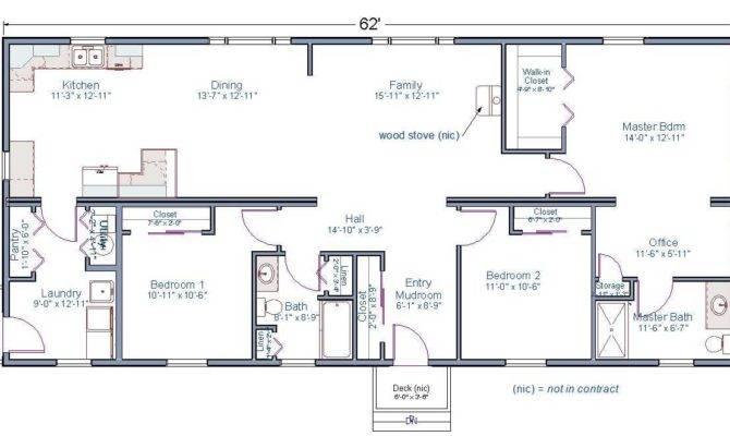 Apartments Dual Master Bedrooms Las Vegas Latest