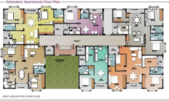 Apartments Kondapur Hyderabad Buy Sale Apartment