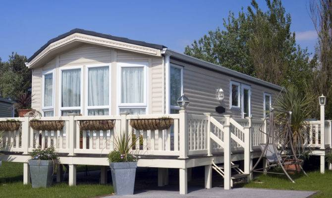 Apartments Manufactured Customed Home Prices Floor