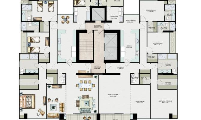 Apartments Small Apartment Layout Tool Plans Front Renting Loft