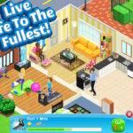 App Shopper Home Design Story Dream Life Games