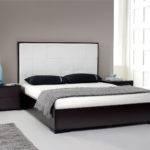 Appealing Bedroom Beds Designs Comfortable Sleeping