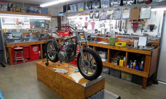 Appealing Digital Imagery Part Garage Design Ideas Can