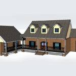 Appealing Lennar Nextgen Law Suite Addition
