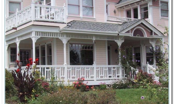 Applying Victorian Designs Antique Kitchen Home