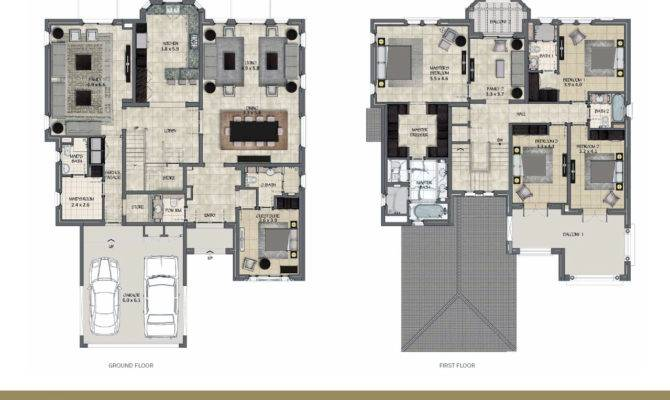 Arabic House Designs Floor Plans Carpet Review