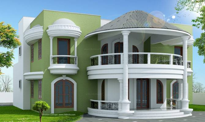 Arabic House Plans Fairway Vistas Villa Type Bedroom